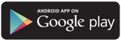 Download Smiler Rewards Android App