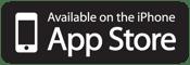 Download Smiler Rewards Apple iOS App