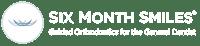 6MS_LogoBanner1_GO_small