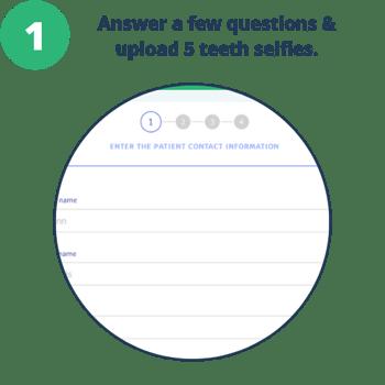 Form Circle- Step 1 (1)