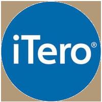 iTero_circle