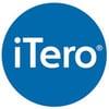 iTero (Align)