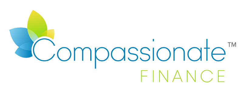 CompassionateFinance