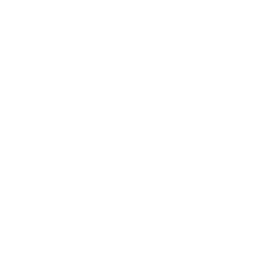 NPS World Class Rating _250x250
