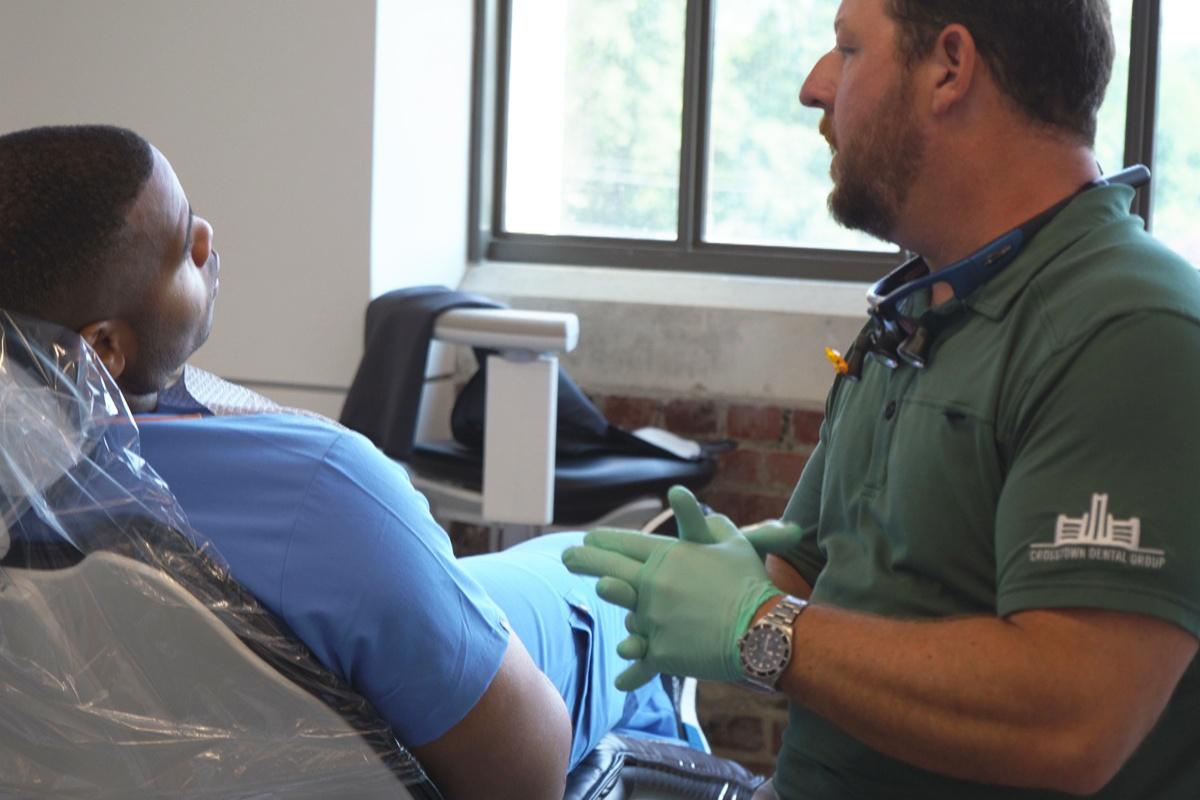 Increase Dental Practice Revenue