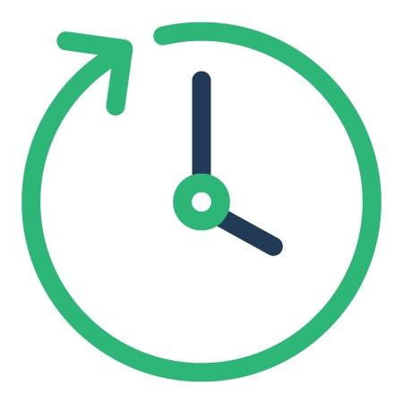 Fast_icon1