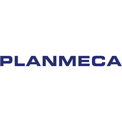 Planmeca_logo_400x400